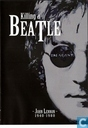 Killing a Beatle