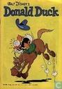 Bandes dessinées - Donald Duck (tijdschrift) - Donald Duck 36