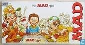 Het Mad spel (Parker)