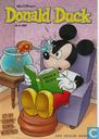 Strips - Donald Duck (tijdschrift) - Donald Duck 41