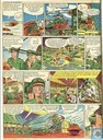 Comic Books - Arend (tijdschrift) - Arend 4