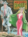 Comics - Spirit Magazine (Illustrierte) (USA) - Spirit Magazine 37