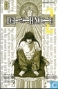 Comic Books - Death Note - Death Note 2