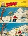 Bandes dessinées - Homme d'acier, L' - 1961 nummer  5
