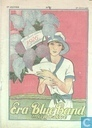 Comics - Era-Blue Band magazine (Illustrierte) - 1926 nummer  1