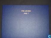 Pom archief Deel 7