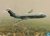 NLM CityHopper - F-28 (03)