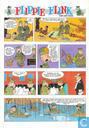 Strips - Sjors en Sjimmie Extra (tijdschrift) - Nummer 6