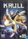 DVD / Video / Blu-ray - DVD - Krull