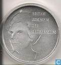 "Coins - the Netherlands - Netherlands 50 gulden 1995 (PROOF) ""50th Anniversary of Liberation"""