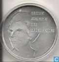 "Munten - Nederland - Nederland 50 gulden 1995 (PROOF) ""50 jaar bevrijding"""