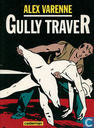 Strips - Gully Traver - Gully Traver