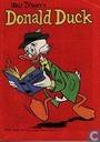 Comics - Donald Duck (Illustrierte) - Donald Duck 39