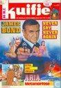 Bandes dessinées - Bob Morane - Een roos voor de Gele Schaduw