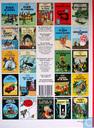 Comic Books - Tintin - De zonnetempel