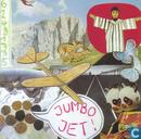 Platen en CD's - Jumbo Jet - Jumbo Jet