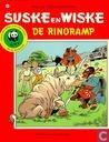 De rinoramp