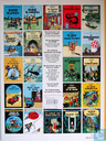 Comic Books - Tintin - Kuifje en het zwarte goud