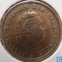Munten - Nederland - Nederland 1 cent 1964