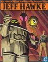 Bandes dessinées - Jeff Hawke - Jeff Hawke 1