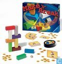 Spellen - Make 'n Break - Make 'n Break