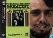Platen en CD's - Mendes, Sergio - Greatest Hits