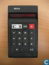 Calculators - MITS - MITS 1206