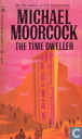 Books - Berkley Science Fiction - The time dweller