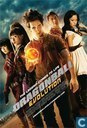 Dragonball: Evolution
