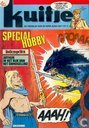 Strips - Kuifje, waar verhaal - arthur in het rijk van het onmogelijke