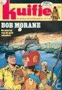 Bandes dessinées - Bob Morane - De mieren van de Gele Schaduw
