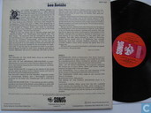 Disques vinyl et CD - Kottke, Leo - 6 & 12 string guitar