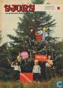 Bandes dessinées - Homme d'acier, L' - 1967 nummer  51