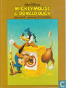 Comic Books - Donald Duck - Lekker aanmodderen