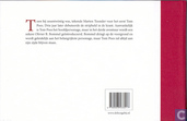 Comic Books - Bumble and Tom Puss - Avonturen van Tom Poes 9