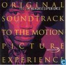 Vinyl records and CDs - Hendrix, Jimi - The Jimi Hendrix Experience