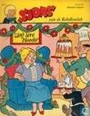 Bandes dessinées - Homme d'acier, L' - 1962 nummer  19