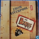 Schallplatten und CD's - Beatles, The - From Liverpool Beatles Box