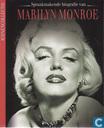 Spraakmakende biografie van Marilyn Monroe