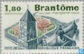 Brantôme