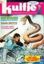Bandes dessinées - Bob Morane - De draak van de Fenstones