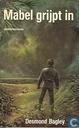 Books - Kresse, Hans G. - Mabel grijpt in