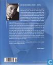 Boeken - Jacques Brel - Spraakmakende biografie van Jacques Brel