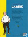 Comics - Lambik - De grappen van Lambik 5