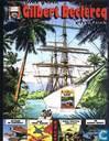 Comics - Rud Hart - Het grote Gilbert Declercq avontuur