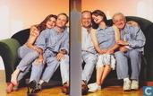 DVD / Vidéo / Blu-ray - DVD - Het complete derde seizoen op DVD