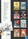 Comics - Spirou und Fantasio - Klontjes voor Doebie