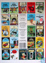 Comic Books - Tintin - Kuifje in Tibet