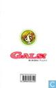 Comic Books - Gals! - Gals! 2