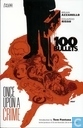 Strips - 100 Bullets - Once upon a crime